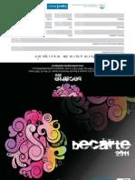 becarte2011