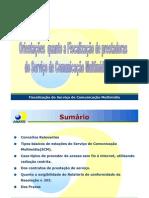 Anatel-Fiscalização-do-Serviço-de-Comunicação-Multimídia
