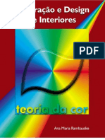 6276231 Decoracao de Interiores Cores