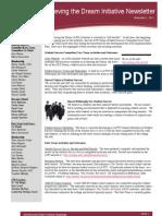 ATD Newsletter LATTC