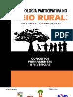 Metodologia Participativa_meio Rural