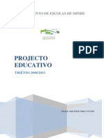 projectoeducativo08