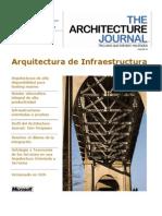 Arquitectura_de_Infraestructura