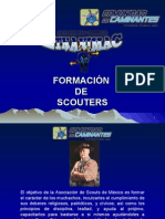 SCOUTER_FORMACION