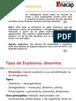 UNdeCh Explosivos