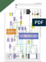 T Con Circuit Diagram   Wiring Diagram