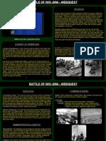 EDUC 512 - Webquest