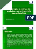 02._ELABORAÇÃO_E_ANALISE_DE_PROJETO_ESTUDO_DE_CASO[1]