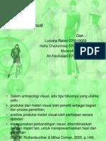 Antropologi Visual Edit2