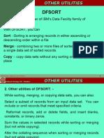 Utilities 2