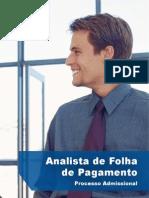 ProcessoAdmissional
