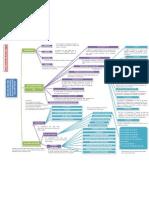 Mapa Conceptual_ Requisitos Del Software