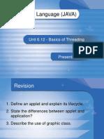 Interactive Java Note - M06_UN012_P01