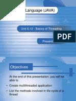 Interactive Java Note - M06_UN012_P02