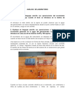 ANALISIS_DE_LABORATORIO