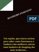 banheirofeminino