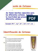 Cationes