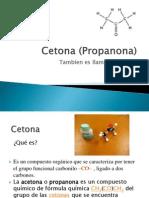 Cetona[1]