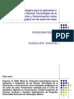 rbol-de-problemas-1205356718206600-3