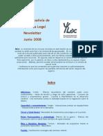 22.sepljunio2008