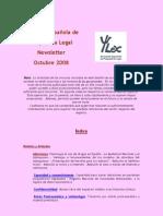 25.seploctubre2008
