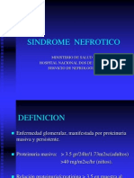 4-sindromenefrotico-100501224915-phpapp02