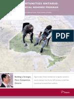 Brochure-ProvincialNomineeProgram