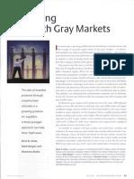 Grey Market