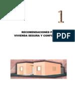 CAPITULO1 Construccion de Una Vivienda
