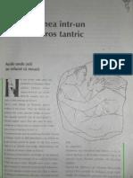 Doamna Miracolului - Original si Frauda doc. 2