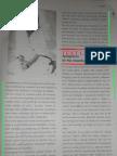 Doamna Miracolului - Original si Frauda doc. 9