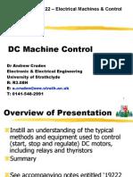 19222 14 Dc Machine Control