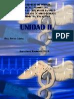 S1Adm medica (1)