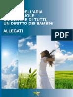 Qualita Dell Aria Nelle Scuole Allegati Min Ambiente 2010