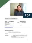 Pareek_CV_1[1]