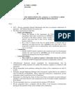 Afp Mutual Benefit vs. Nlrc_patulot