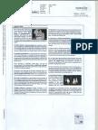 Publicity Update E-zine_02 Dec 2009