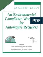 Green Yard Workbook (1)