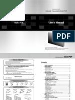 M-PDP Manual 2[1].1 Eng
