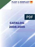 IZOLATORI MT Re Comp Last Catalog-Web
