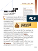 Geolocation_assistedGPS