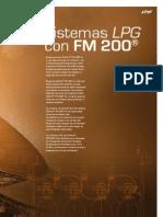 Catalogo FM200[1]