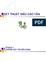 ky_thuat_sieu_cao_tan_1_1656