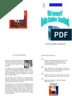 Media Studies - Finished Booklet[1]