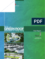 Green Roof Study_final Report