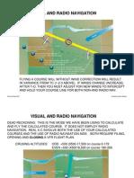 Gs - Visual and Radio Navigation (1)