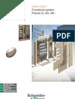 prisma G enclosures1