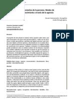 ARTICULOS294040[1]