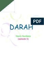 DARAH FARMASI