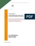 ITD-13002IsocoreValidationOfJuniperNetworksMPLSPlugNPlaySolution1.6